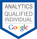 google-analytics-IQ